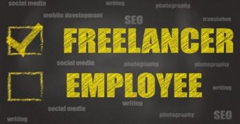 freelancer-chalboard_flmom