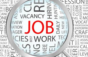 This Week's Freelance Jobs Roundup