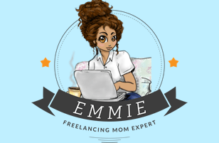 Freelancer Training!