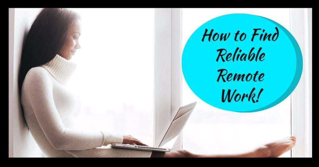 How To: Find Companies Hiring for Telecommute Jobs