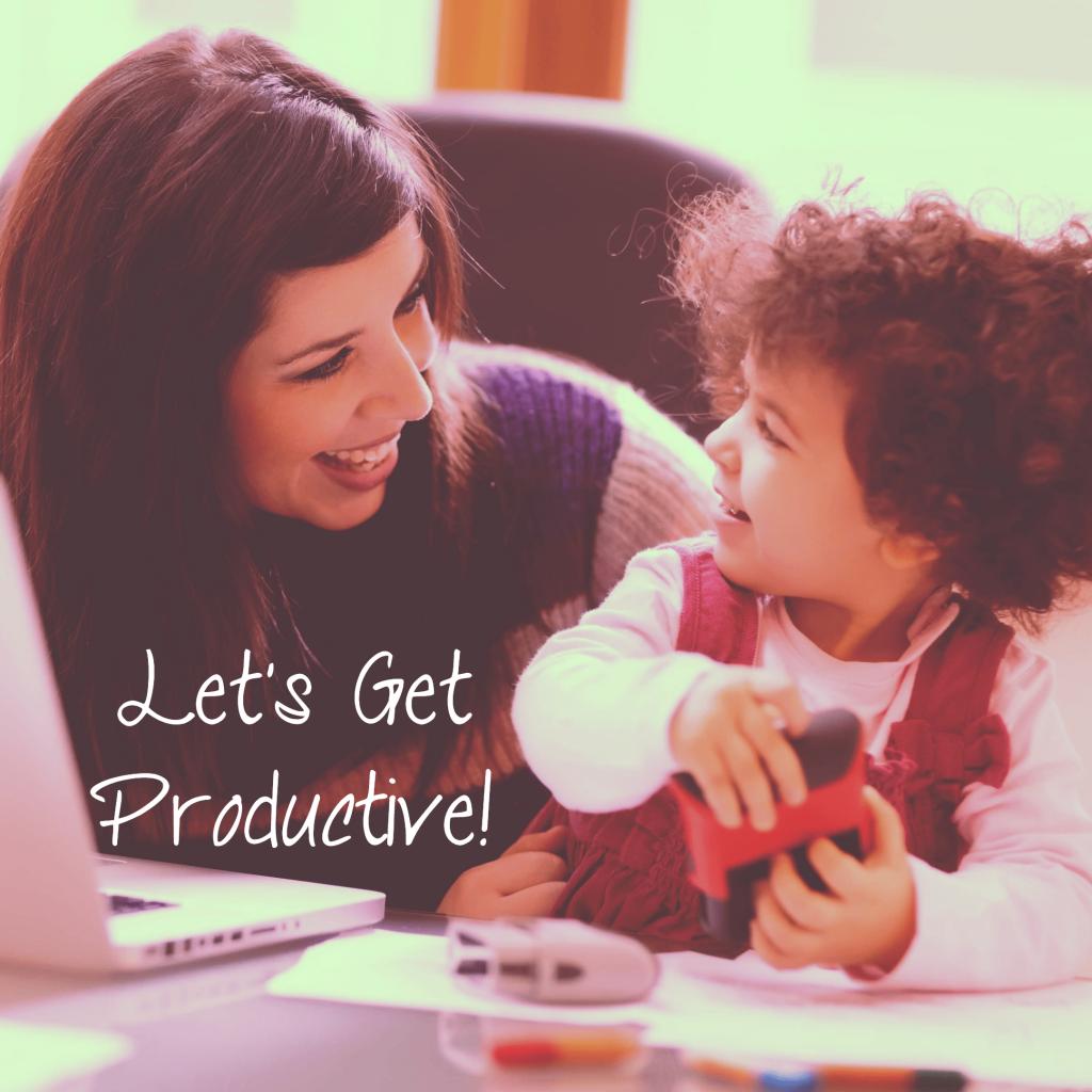 productivity-photo